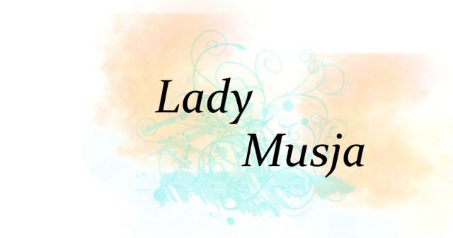 Lady Musja
