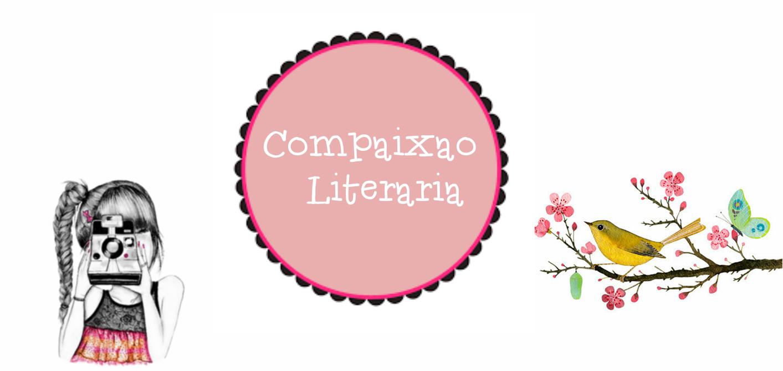 Compaixão Literária