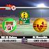 مشاهدة مباراة المريخ و مولودية شباب العلمة بث مباشر بي أن سبورت Al Merreikh vs MC El Eulma