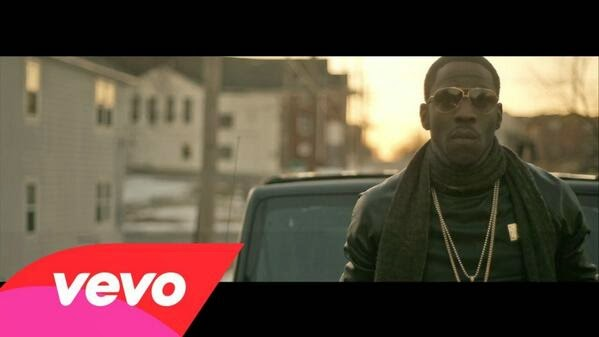 Video - Young Dro ft. Spodee – Djuan & Spodee