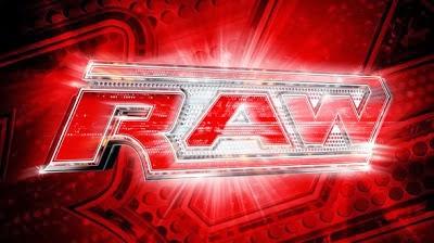 تفاصيل واحدات عرض مصارعة raw الثلاثاء 14 يناير 2014