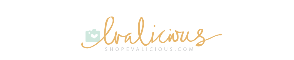 shopEvalicious.com