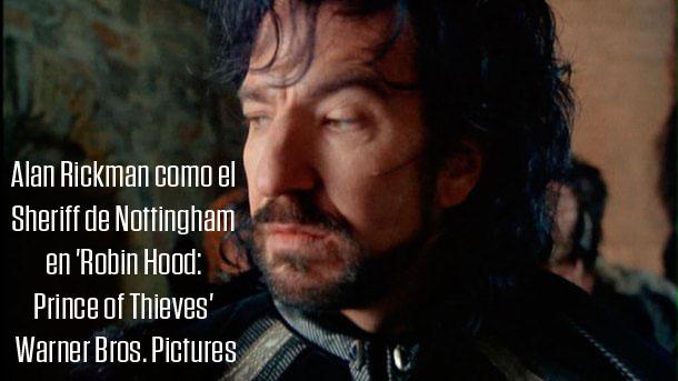 Fallece-Alan-Rickman