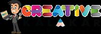 Creative Kalakar - Best SEO Company in lucknow | Online Marketing | Website Development