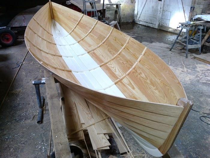 vendia, marine plank, wooden boat