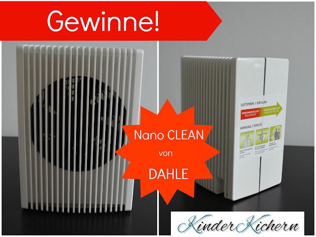 http://kinderkichern.blogspot.com/2015/10/nano-clean-von-dahle-fur-wirkliche.html