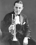 Joseph Vincenzo Rosselli