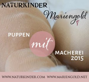 Puppen-Mit-Macherei 2015