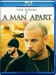 A Man Apart 2003 Dual Audio [Hindi - Eng] 720p BRRip 850mb