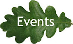 Events @ Moms Basic