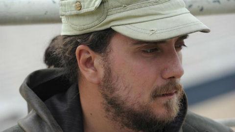«Γιατί αποχώρησα από τον ΣΥΡΙΖΑ» Στάθης Δρογώσης: Δεν είχαμε σχέδιο, αυτοσχεδιάσαμε στην πλάτη του ελληνικού λαού
