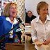 Republicans hold on to Wisconsin Senate after recall vote - New York Times