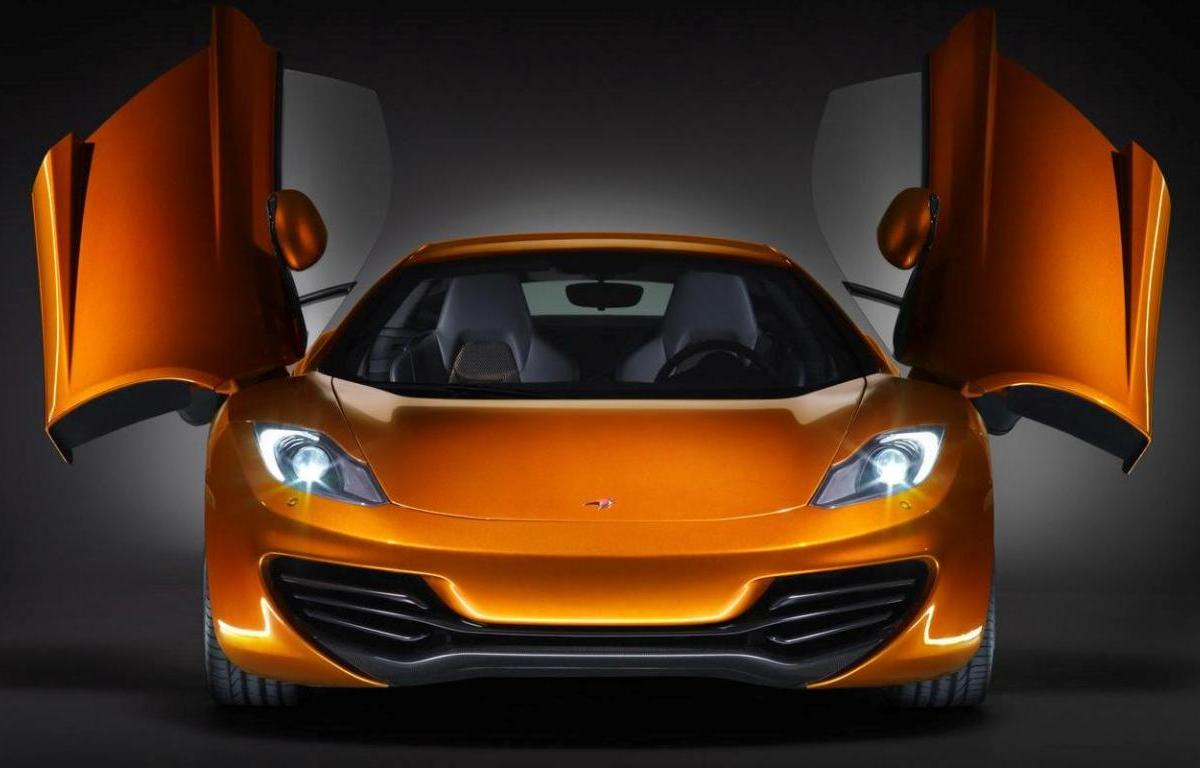 http://4.bp.blogspot.com/-gA-QWIRjJ8A/UKzQIVOAFrI/AAAAAAAAAjk/i-yTen30urI/s1600/McLaren_MP4_12C_Front_Hd_Wallpaper.jpg