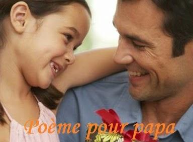 texte+anniversaire - POEME POUR PAPA
