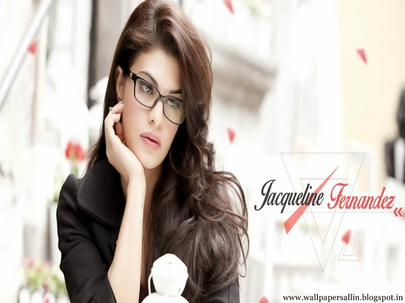 jacqueline fernandez wallpapers download