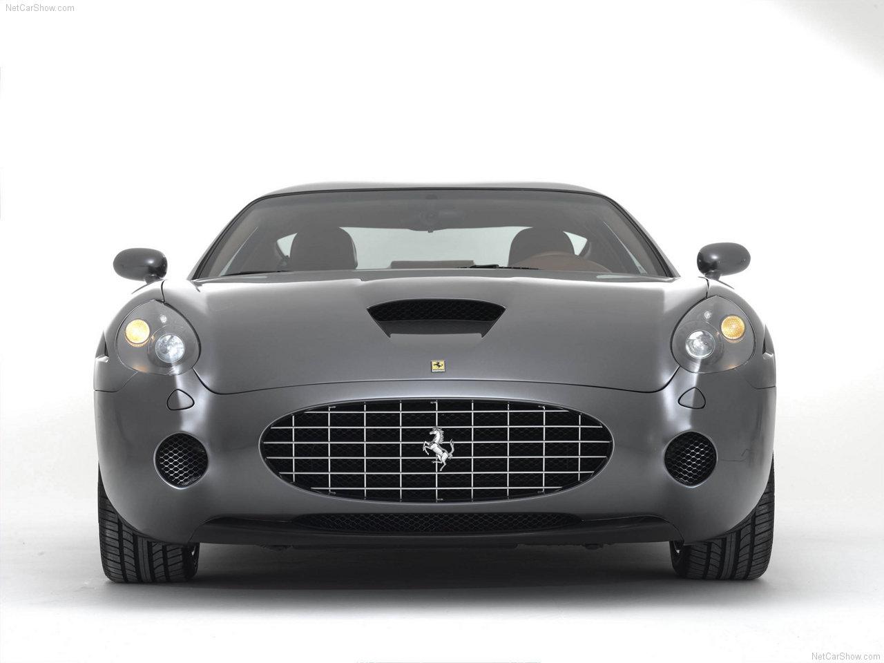 http://4.bp.blogspot.com/-gA26bLnQjFA/TYh_exSK6LI/AAAAAAAACR4/b2-npZhLIcQ/s1600/Ferrari-575_GTZ_Zagato_2006_1280x960_wallpaper_05.jpg