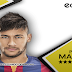 [PES 6] Patch Masters 8 (2015) [Preview 4]