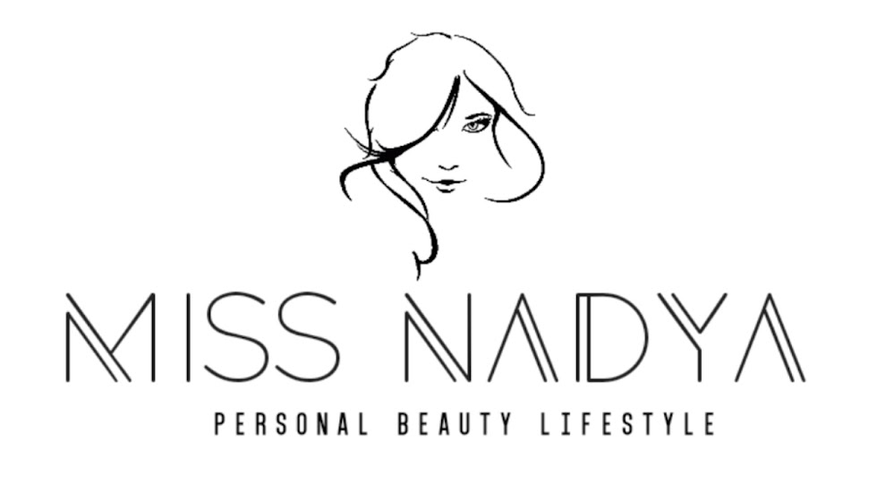MISS NADYA