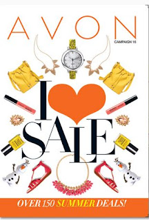 https://www.avon.com/brochure/?s=ShopBroch&c=repPWP&repid=40613880&setlang=en