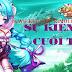 Sự kiện Nạp Tích Luỹ Nhận SiSi Cam game Eden 3D