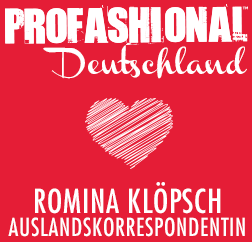 Profashional Alemanha