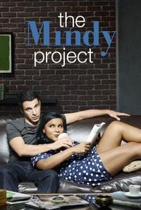 The Mindy Project Temporada 6 audio español