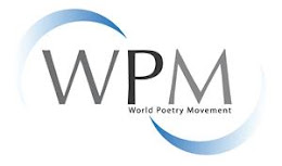 WORLD POETRY MOVEMENT