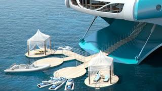 http://4.bp.blogspot.com/-gAAQ4Xs__Ng/Ti3-S_xB84I/AAAAAAACRl0/UuvVo457xF4/s1600/Tropical-Island-Paradise-by-Yacht-Island-Design-8.jpg