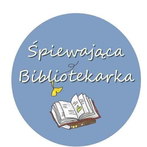 Śpiewająca Bibliotekarka