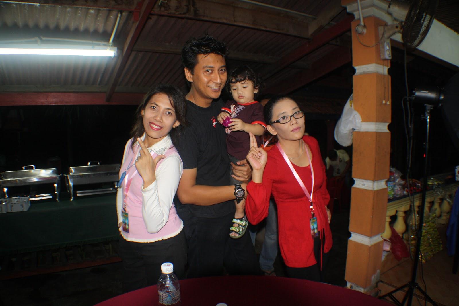 Resort Damar Suria Melaka Damar Suria Resort Melaka