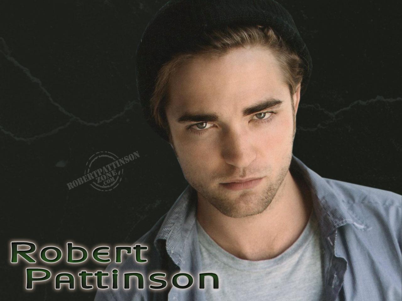 http://4.bp.blogspot.com/-gAEcPciQsxU/TyWU0pU57uI/AAAAAAAAC5o/HuwWPyJj4sg/s1600/Robert-Pattinson-Wallpaper-3%5B1%5D.jpg