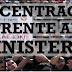 Convocan una concentración el martes 29 de abril a las 18:30 en el Ministerio de Educación