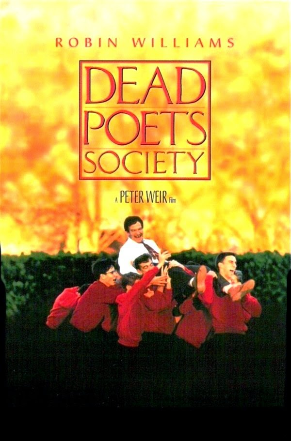 Los-Poetas-Muertos