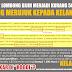 Pembohongan Li Yang ROGOL Di Terengganu Terbongkar?