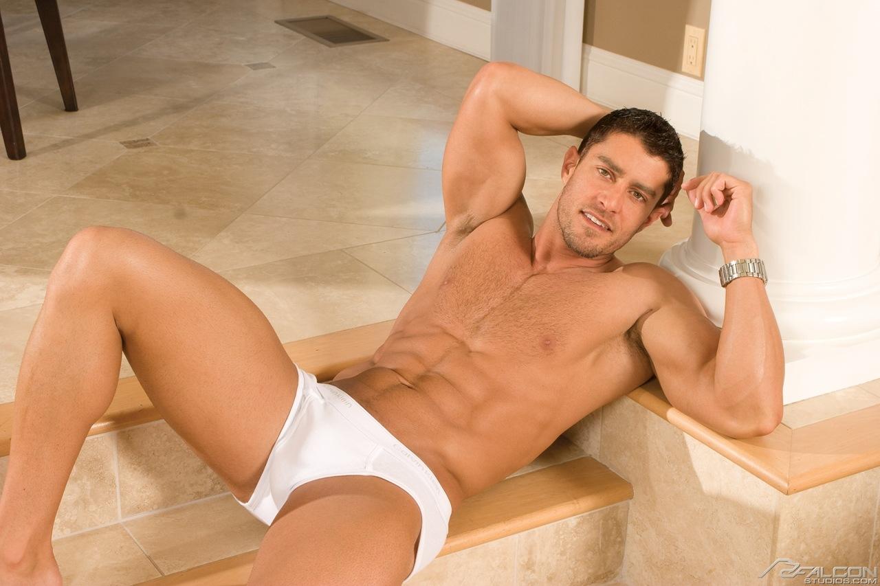 gay escorts oslo tcmn naken