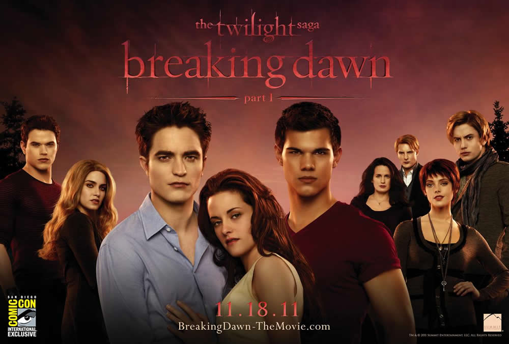 Download film twilight breaking dawn part 2 sub indo - Uniball power
