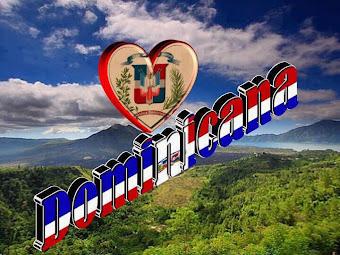 Dominicano Soy!!