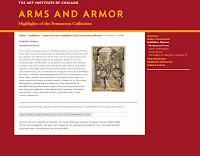 http://4.bp.blogspot.com/-gAH1DUnMckQ/UUiGLa-veCI/AAAAAAAAChU/flnCkcFhrB0/s1600/arms+and+armor.jpg