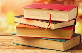 Bibliotecas Escolares de Aragón