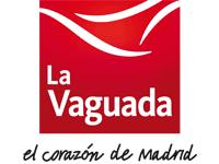 Logo CC la vaguada