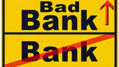 #NoserviceNedbankNamibia