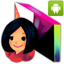 Top-5 Image Editor Android Apps