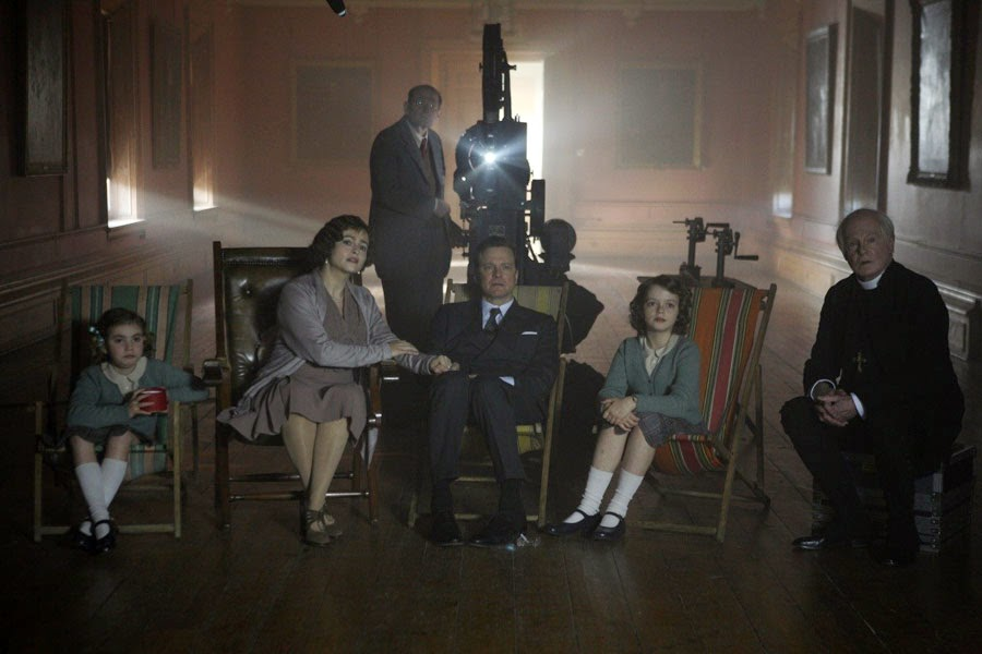 the kings speech ramona marquez helena bonham carter colin firth freya wilson derek jacobi
