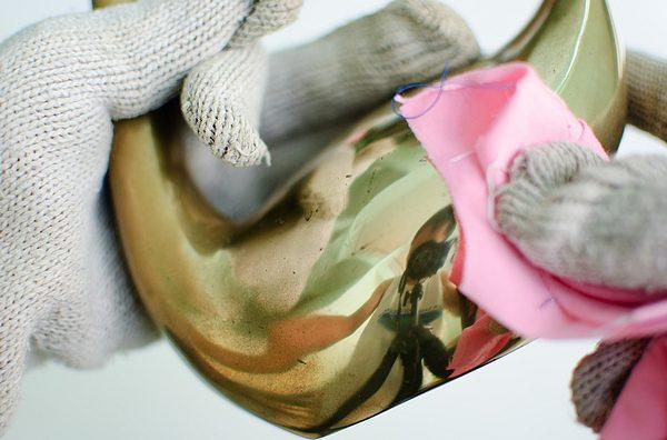 Remedios naturales y autosuficiencia enero 2014 - Remedios caseros para limpiar la plata ...
