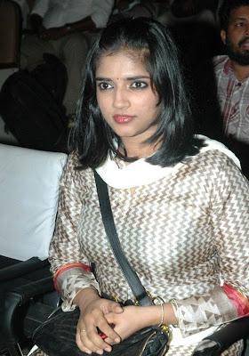 vasundhara new actress pics