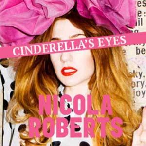 Nicola Roberts - Disco, Blisters & A Comedown Lyrics | Letras | Lirik | Tekst | Text | Testo | Paroles - Source: mp3junkyard.blogspot.com