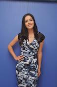 Kristina Akheeva glam pics-thumbnail-18