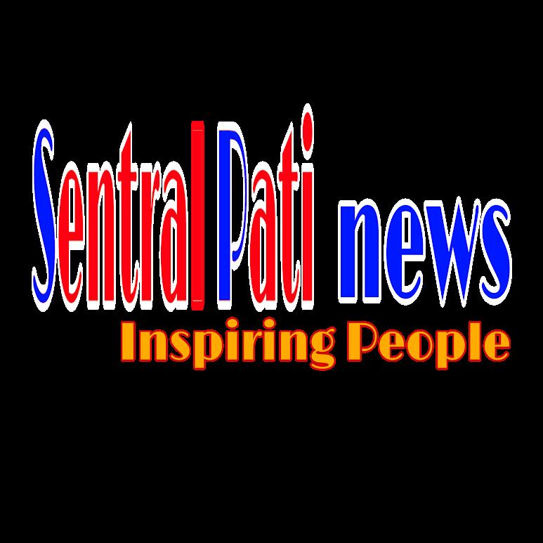 SentralpatiNews Inspiring