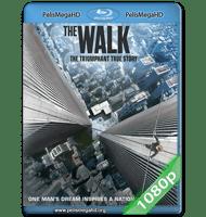 EL DESAFÍO (2015) FULL 1080P HD MKV ESPAÑOL LATINO