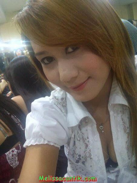 SPG+bispak+%25283%2529 Foto Cewek SPG Bispak Bandung Seksi Montok (Kemitul)